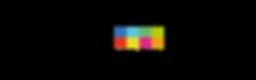 לוגו מרחבים-01.png