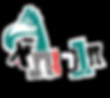 לוגו עם רקע שקוף-02.png