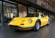 simada yellow dino 1 (2).jpg