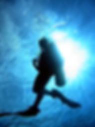 Diving Courses Kemer/Alanya
