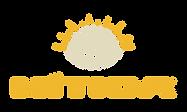 Mitica_Logotipo-01.png