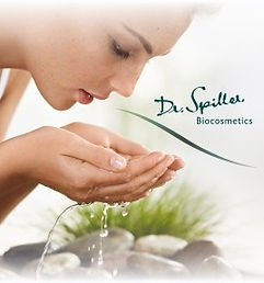Dr. Spiller Kosmetik Bio