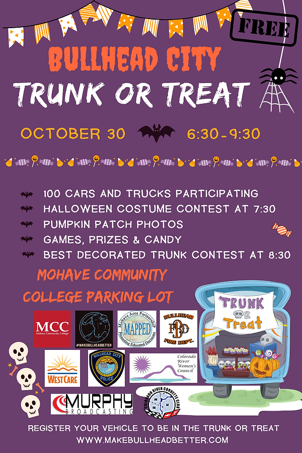 Screenshot 2021-10-07 at 23-09-50 Copy of Purple Halloween Trick Or Treat Instagram Post.p