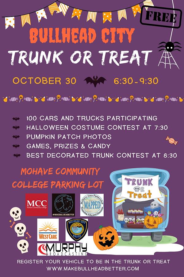 Copy of Purple Halloween Trick Or Treat Instagram Post(1).png