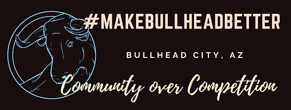 Make Bullhead Better