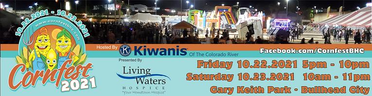 Screenshot 2021-10-10 at 23-37-11 2021 Bullhead City Cornfest – October 22 – 23, 2021.png