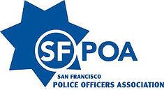 logo_SFPOA.jpg