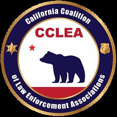 logo_CCLEA.png