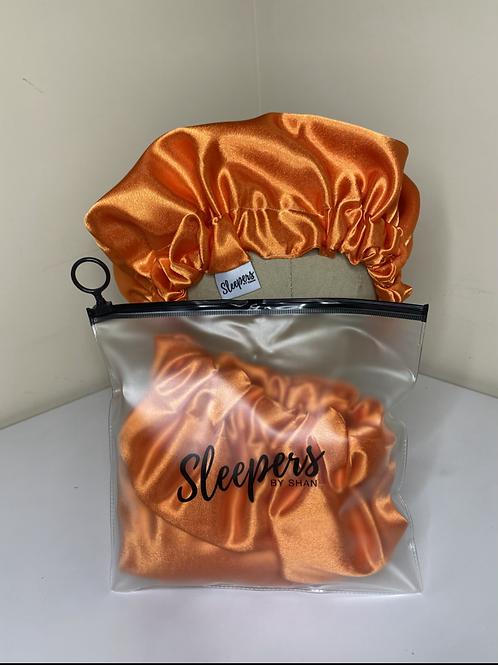 Sleepers Classic