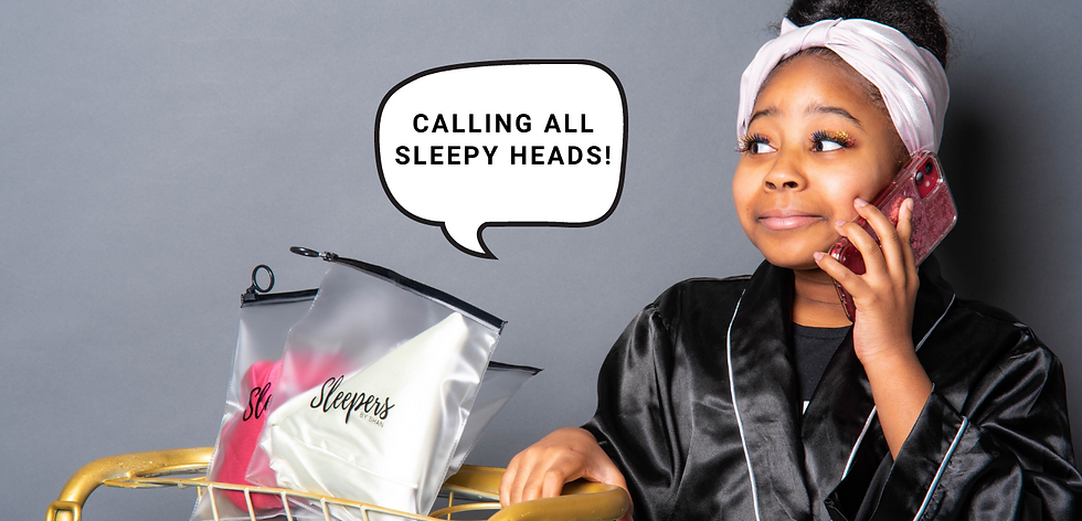 Calling Sleepy heads website cover (1).p