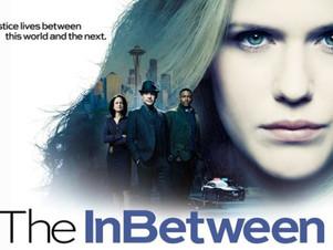 """The InBetween"" Premiers May, 29 on NBC 10/9c"