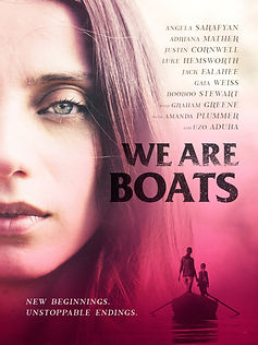 We Are Boats.jpg
