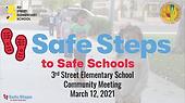 Safe Steps to School Presentation.PNG