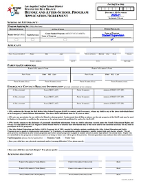 BTB Application.PNG