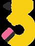 third-street-logo.png