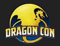dragoncone.PNG