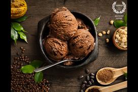 Foodstylist: Mery Luciano