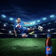 MONTAJE FELIX SANCHEZ_con Pepsi .jpg