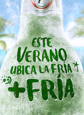 1_VERANO Presidente vertical_Final_FF_2_