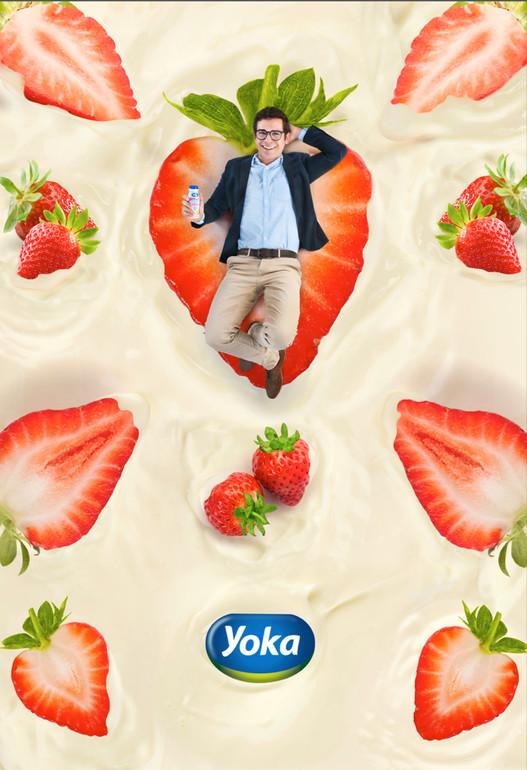 Yoka fresa.jpg