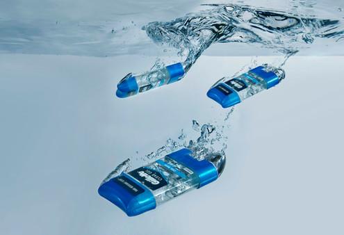 Desodorante Gillette.jpg