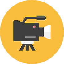 video-camera-png-35733.png
