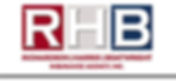 RHB logo from website.png
