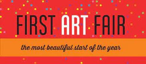 logo First Art Fair.jpg