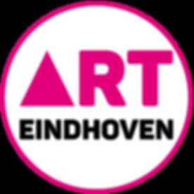 art eindhoven.png
