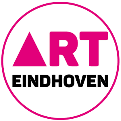 art eindhoven.png