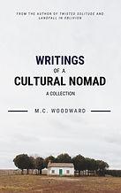 MCW_Nomads_3.jpg