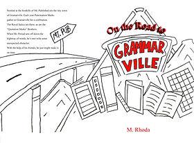 Grammarville_Cover_300.jpg