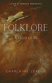 LL_Folklore_Field_Guide.jpg