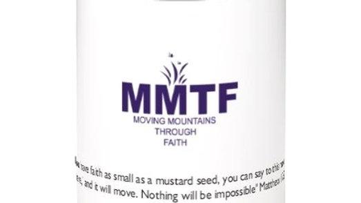 MMTF coffee mug