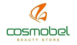LOGO COSMOBEL BEAUTY STORE.jpg