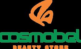 Logo Cosmobel