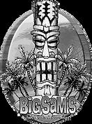 bigsams_grey.png