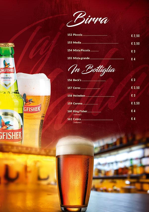11-birre-nuova.jpg