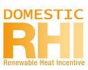 dOMESTIC-rhi-logo.jpg