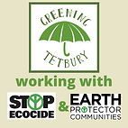 GT Stop ecocide & EPC.png