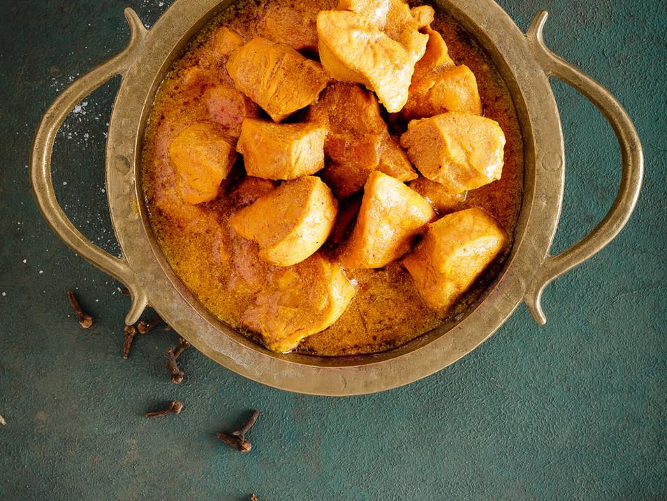 chicken-masala-curry-DJ6YELU.jpg