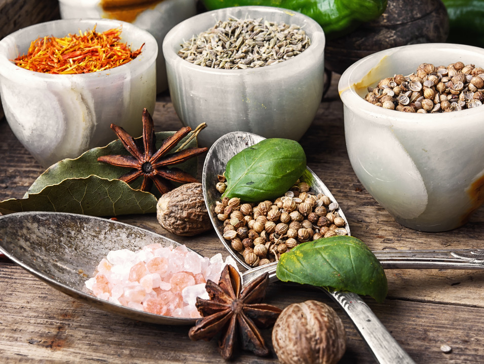 choice-indian-spice-PHG7KWW.jpg