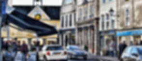Long-Street-Crop-1080x463.jpg