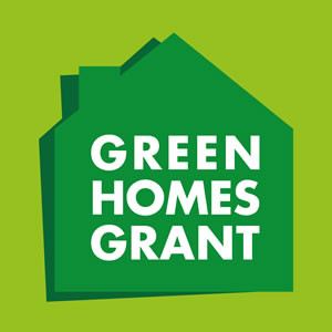 Updated: GREEN HOMES GRANT SCHEME