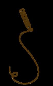 マイドキュメント (8) (1) 2.png