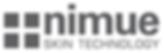 Nimue_logo.png