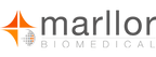 logo-marllor-4.png