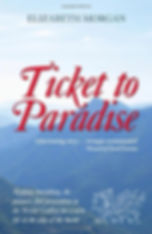 Ticket to P Cover.jpg