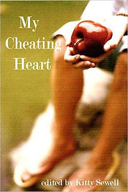 My Cheating Heart.jpg