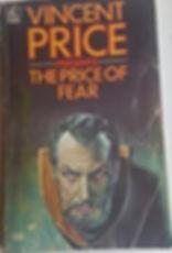 price of fear.jpg